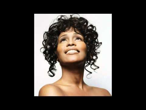 Whitney Houston - Step By Step (Tony Moran's Diva X Diva Mix)