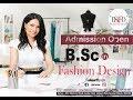 Fashion Designer Course in Indore | Fashion Designing Courses Indore | DSIFD Indore