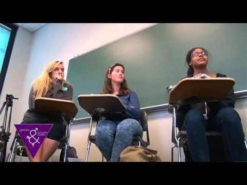 Gender and Sexuality Studies Undergraduate Program at Northwestern