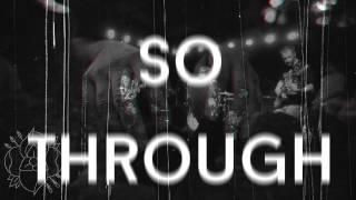 La Dispute - I See Everything (lyrics)