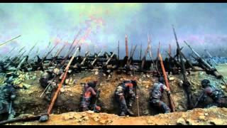 Fúria de Titãs 2 - Trailer Online (legendado) [HD]