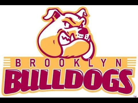 Brooklyn College Men