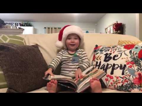 Tall Tale Tuesday STORY TIME!