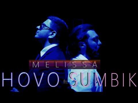 Hovhannes Karamyan ft. SUMBIK - MELISSA (2019)