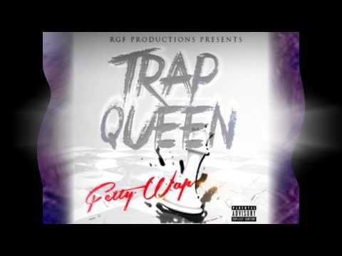 Trap Queen (Ft. Fetty Wap, Jeezy & 2 Chainz) #2Q ( @Jon804 Remix)