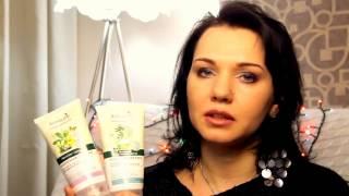 #3 Бюджетные косметические продукты