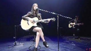 Download Lagu IU (Lee Ji Eun)  - Loving You mp3