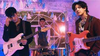 TEASER MV ฉันไม่ดีหรือเธอ... เพลงใหม่ The Mousses พร้อมกัน 07.12.18