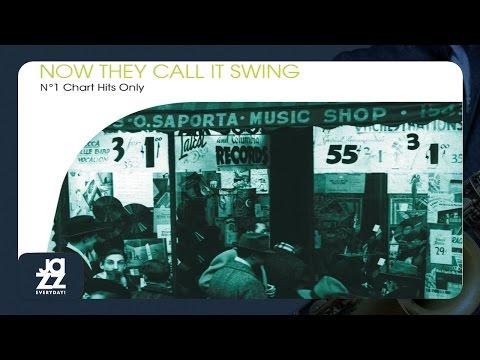 Chick Webb & His Orchestra - A-Tisket A-Tasket