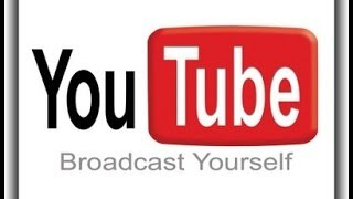 How to delete a video from youtube account --- Sathyajith Roy Gaddam