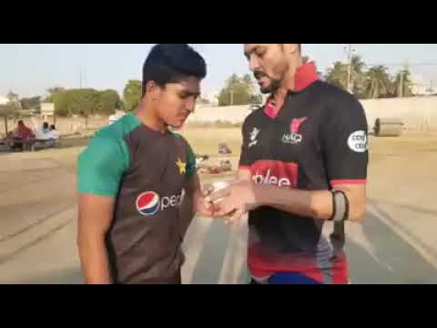 Bowling Tips to Youngsters