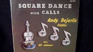 andy-dejarlis-the-early-bird-jig-square-dance-with-calls-wmv