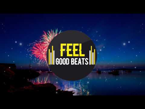 Whethan - Good Nights (feat. Mascolo)