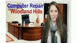 818*570*3141 Woodland Hills - Laptop Repair & MAC Repair - Free Quote
