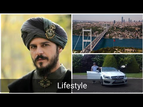 Lifestyle of Mehmet GünsürMustafa,Income,Networth,House,Car,Family,Bio