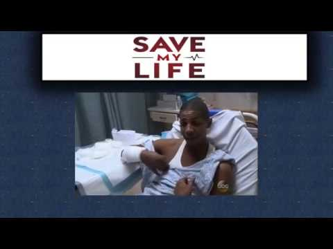 Download Save My Life Boston Trauma Season 1 Episode 2