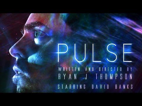 Pulse - Neo-Noir Short Film streaming vf