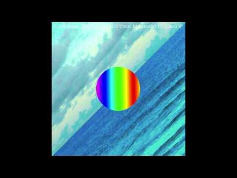 Edward Sharpe & The Magnetic Zeros - Here (FULL ALBUM)