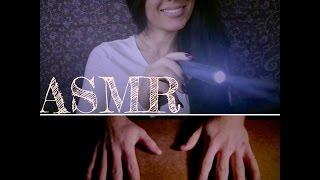 ASMR ♡ Dein entspannender Arztbesuch | CocoAsmr | AsmrGER