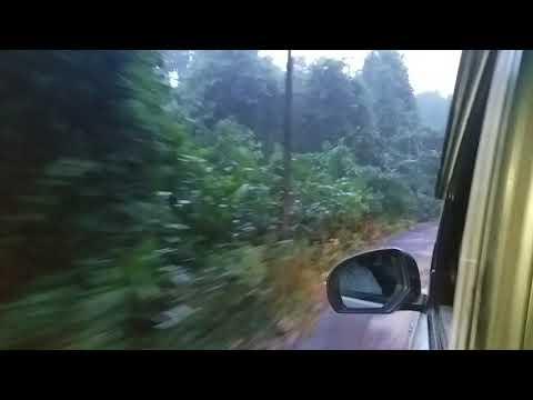 Jarawas Reserve (Andaman Islands)