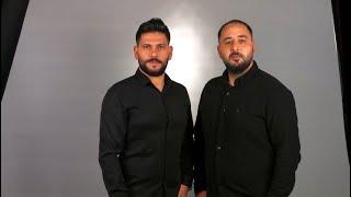 Grup Kervan Bir zamanlar Seni Çok seviyordum   !!!! Kanalımıza abone olmayı unutmayın !! Resimi