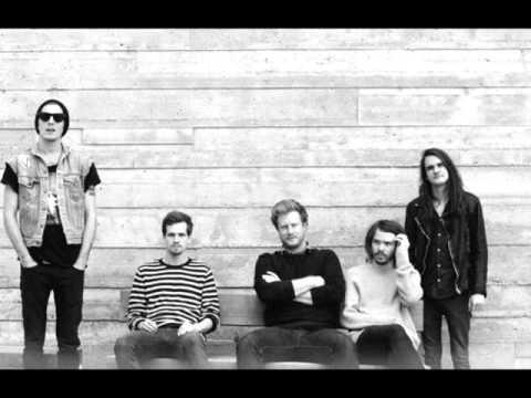 The Maine - Sad Songs (Subtítulos en Español)