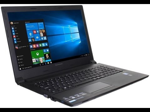 review-of-the-lenovo-b50-80-laptop