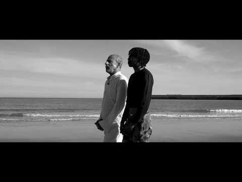 Secaina - Spiritual Bounce (Official Video)