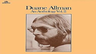 10月29日はオールマン・ブラザーズ・バンドのリーダー/ギタリストとして...