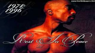 Download 2PAC FT 50CENT - I SMELL PUSSY MP3 song and Music Video