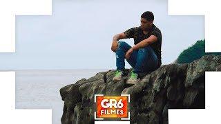 Gaab - Vai Passar (Video Clipe)