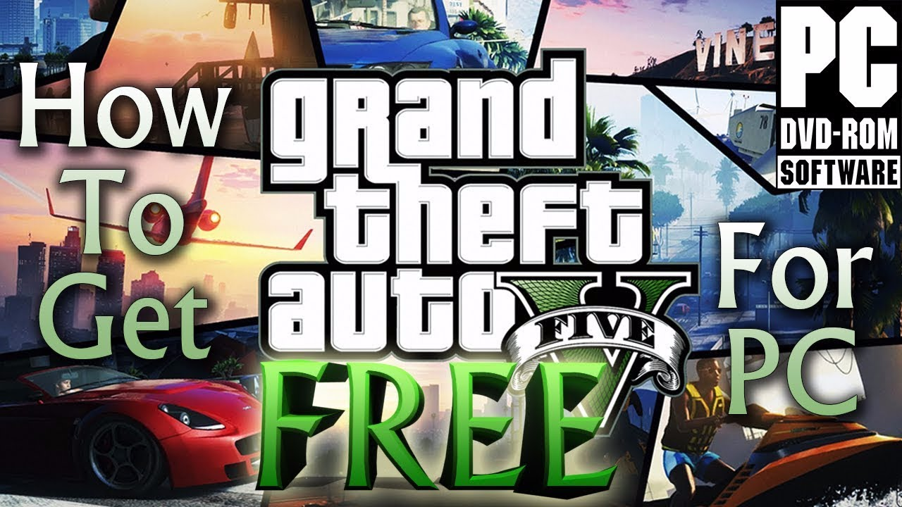 Game Play Proof Download Gta V Highly Compressed For Pc -6033