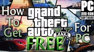 GAME PLAY proof| Download GTA V highly compressed for pc |July updated 2017|102MB file 1000% working