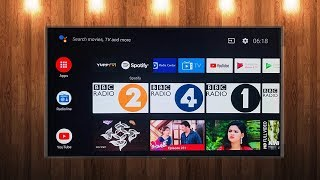 BPL 49 inch 4K Ultra HD (T49AU26A) Android LED Smart TV