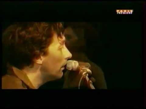 Yann Tiersen - Live Aux Eurockéennes [Full]