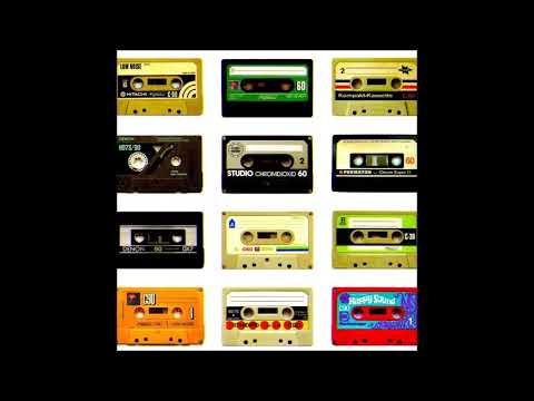 Uwe Wagenknecht (DJ Wag) | 1st DJ Set @ Clubnight (10.04.1993) (Techno/Trance Classics)