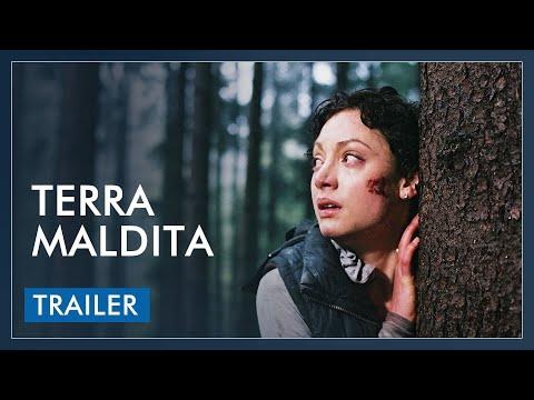 Trailer do filme A Cidade Maldita