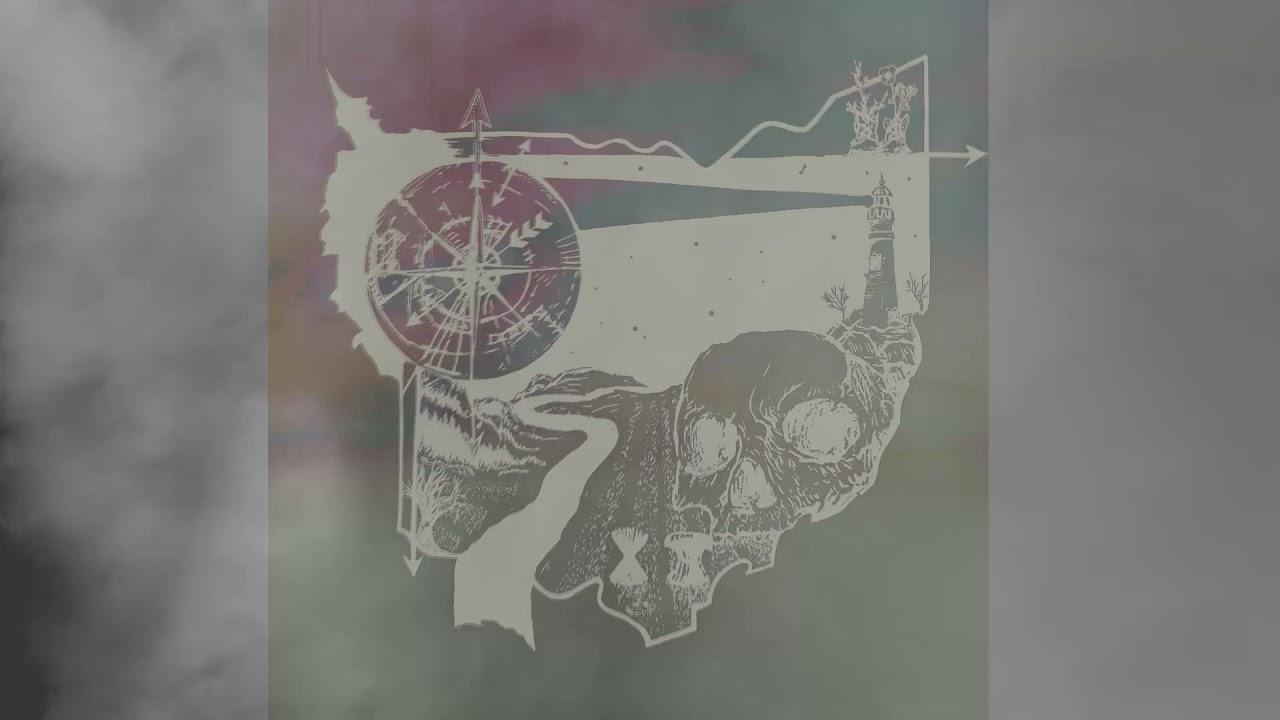 Zack Fletcher | Ohio Reveries | Teaser