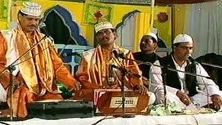 Haji Tasleem Aarif (Live At Durban, South Africa) - Part 1