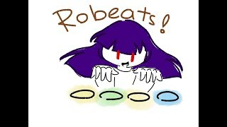 What's your favourite songs? Mine are these.. Roblox Robeats!!
