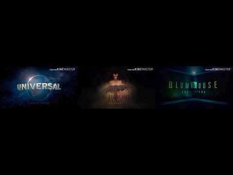 Universal Pictures/Blinding Edge Pictures/Blumhouse Productions