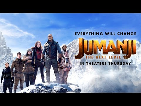 jumanji:-the-next-level---in-theaters-thursday