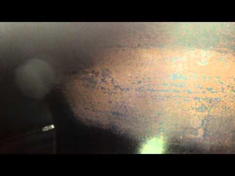 Крылатая ракета томагавк в условиях противовоздушного комплекса с400из YouTube · Длительность: 6 мин8 с  · Просмотры: более 64000 · отправлено: 19.05.2017 · кем отправлено: Патриот Своей Страны