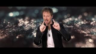 Jörg Bausch - Wir rocken das Leben (Official Music Video)