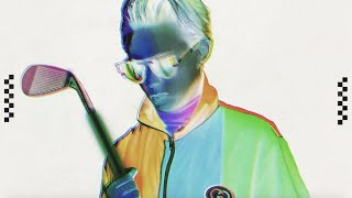 La Roux - Automatic Driver (Tyler, The Creator Remix) (official audio)