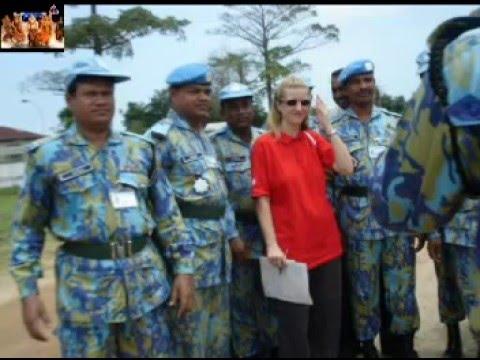 Armed Police Battalion
