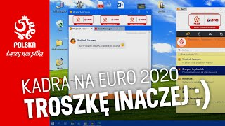 kadra_EURO2020 [potrzebne-do-live] final_final_ver3_POPR.mp4