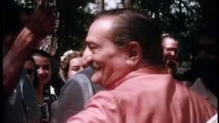 Avatar Meher Baba's Universal Message