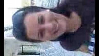 Isabel Gonzalez V