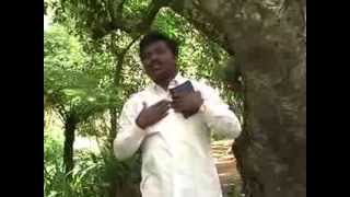 Tamil Worship Song Aadhigali Velaile By Br.Selv